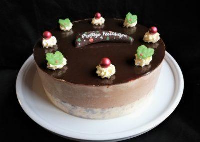 Chocoladebavaroise (2)