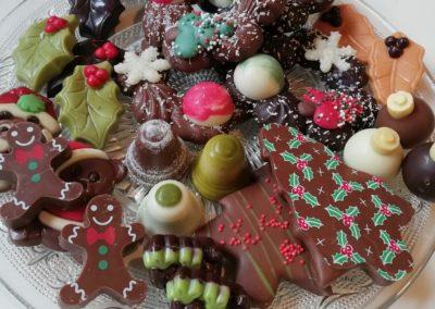 Kerst Bonbons 4