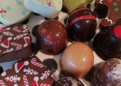 Kerst Bonbons 3