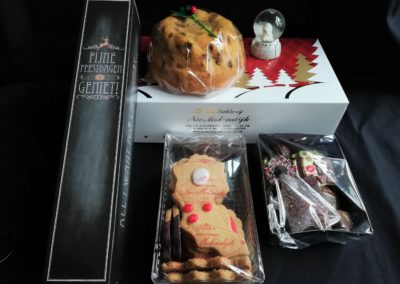 Kerstpakketje 1 (2)