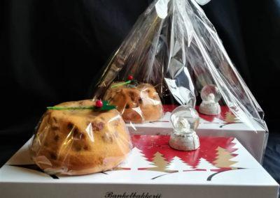 Kerstpakketje 1a (2)