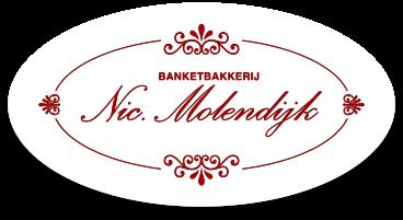 Banketbakkerij Molendijk